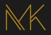 MauroKarel Logo